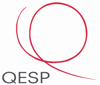 QESP Logo