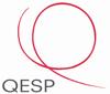 QESP Logo