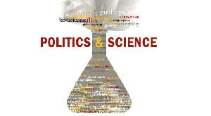 Politics & Science