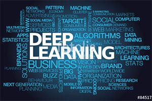 Deep Learninig